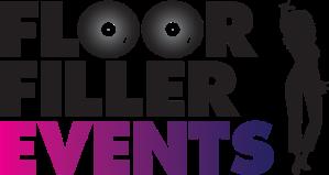 Floor Filler Events